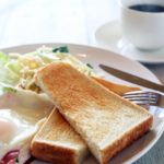 ダイエットにはこの朝食! 管理栄養士がすすめる簡単朝食
