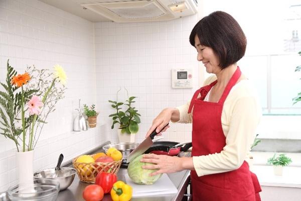 ヨシケイ夕食ネットでおうちごはん!管理栄養士もオススメする7つの理由