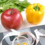 ダイエットのためには食事と運動どっちが大事?