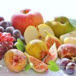果物は太る?太らない?管理栄養士が教える果物の本当の食べ方!